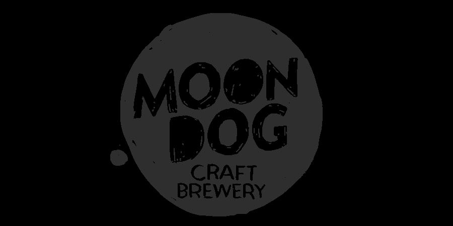 Moondog Craft Brewary