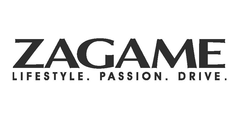 Zagame